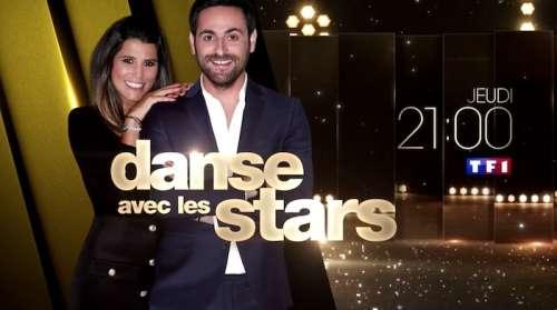 « Danse avec les stars » saison 10 : c'est officiel, Moundir et Elsa Esnoult fouleront le parquet de DALS