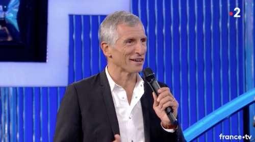 « N'oubliez pas les paroles » du 19 juin :  une 13ème victoire pour Christelle et 82.000 euros de gains ! (+ replay)