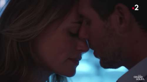 Un si grand soleil en avance : Claire et Julien ont passé la nuit ensemble (résumé + vidéo de l'épisode 59 du jeudi 15 novembre)