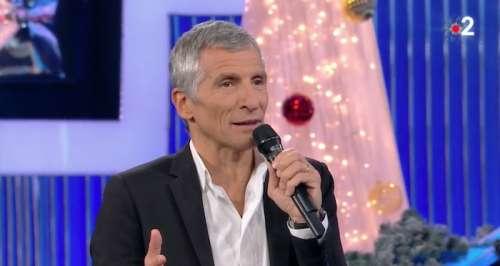 « N'oubliez pas les paroles » du 23 décembre : 12 victoires et 71.000 euros pour Cindy (+ replay)
