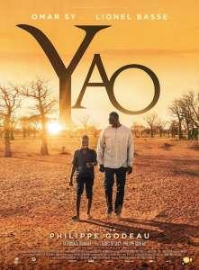 L'histoire de « YAO » avec Omar Sy : ce soir sur France 2 (inédit)