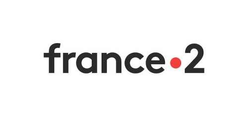 « Médecin de campagne » : histoire et interprètes du film de France 2 ce soir, dimanche 12 septembre 2021