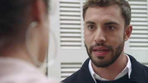 Plus belle la vie en avance : Abdel casse Alison (VIDEO PBLV épisode n°3691)