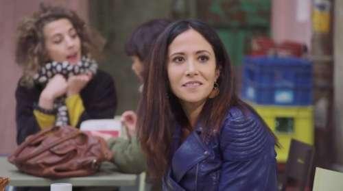 Une star de «Plus belle la vie» bientôt au casting d'une série très populaire de TF1