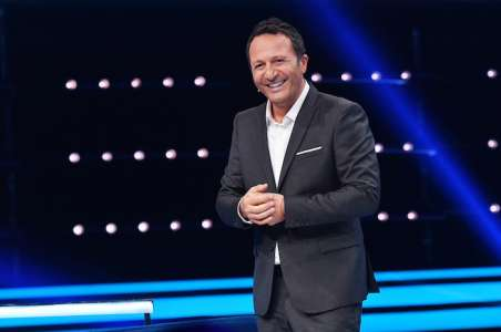 Audiences prime 24 janvier 2020 :  « Diversion » leader, « Caïn » en difficulté