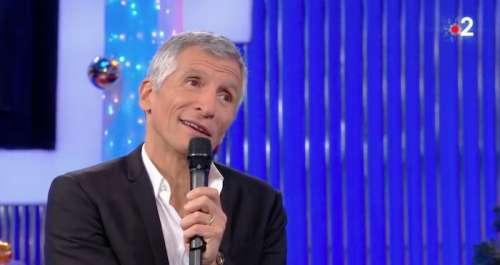 « N'oubliez pas les paroles » du 17 juillet : 6 victoires pour Micka et déjà 43.000 euros de gains ! (replay)