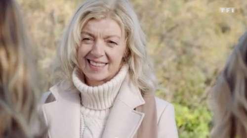 Demain nous appartient en avance : Marianne dit la vérité (résumé + vidéo épisode 401 DNA du 15 février 2019)