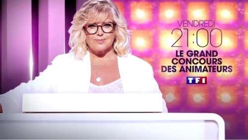 Audiences prime 1er février : France 2  large leader avec France / Pays de Galles