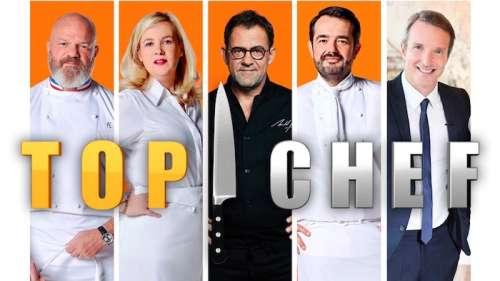Top Chef saison 10,  ¼ de finale : quel candidat sera éliminé ce soir aux portes des demi-finales ?