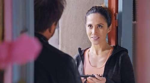Plus belle la vie en avance : Jean-Paul fait un cadeau à Samia (Vidéo PBLV épisode 3768)