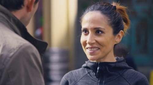 Coup de théâtre dans « Plus belle la vie »  : Fabienne Carat annonce son départ