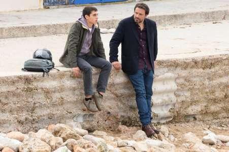 « Une mort sans importance » avec Bruno Salomone et Caroline Proust : ce soir sur France 2 (rediffusion)