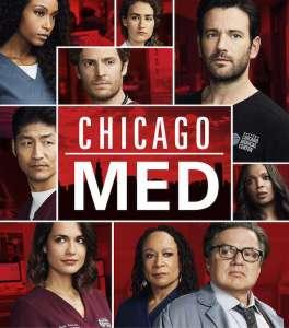 Chicago Med saison 3 : deux épisodes inédits en ce mercredi 8 mai 2019 sur TF1 (vidéo)