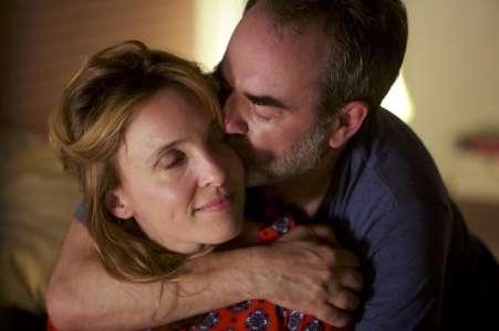 « L'enfant que je n'attendais pas » : histoire et casting de votre téléfilm de ce soir sur France 2 (rediffusion)