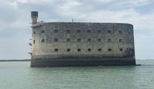 « Fort Boyard 2020 » : dès le 11 juillet sur France 2 et France.TV