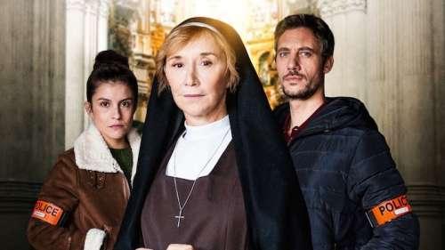 « Les Ombres de Lisieux » : histoire et interprètes du téléfilm de France 3 ce soir (mardi 7 septembre 2021)
