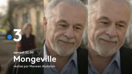 « Mongeville » : histoire et interprètes de l'épisode de ce soir sur France 3 (samedi 7 août 2021)