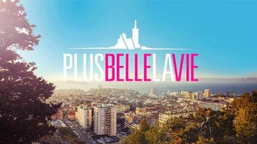 « Plus belle la vie » : la production de PBLV va t-elle faire marche arrière face à des audiences catastrophiques ?