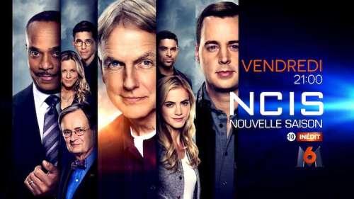 Audiences prime 14 juin 2019 :  « Koh-Lanta » leader en hausse (TF1) devant le final de « Double Je » (France 2), « NCIS » en forme (M6)