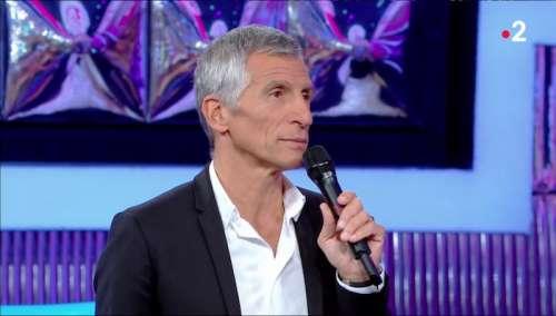 Dans « N'oubliez pas les paroles » ce soir : Lucile affronte Franck dans les Masters 2019