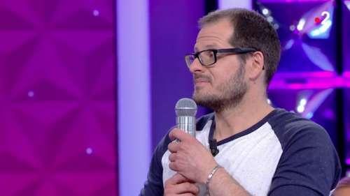 « N'oubliez pas les paroles » : éliminé, Micka repart après 26 victoires et 213.000 euros