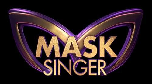 « Mask Singer » : voilà les personnalités qui se cachaient derrière les masques des finalistes !