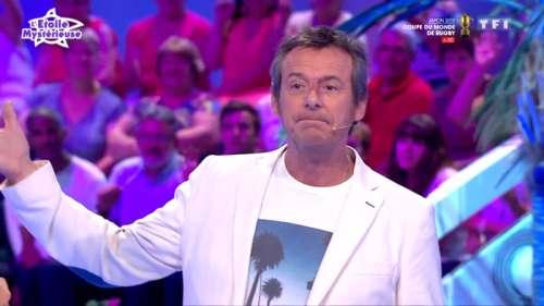 « Les 12 coups de midi » replay : Paul en grande forme, le drapeau de Monaco comme nouvel indice de l'étoile mystérieuse.
