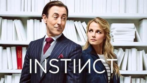 Ce soir à la télé : découvrez « Instinct », la nouvelle série évènement de M6 (vidéo)