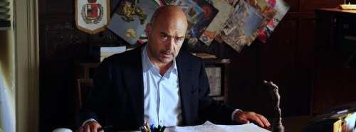 « Commissaire Montalbano » du 26 juillet 2020 : deux épisodes ce soir sur France 3
