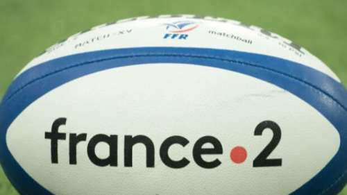 Rugby : match France / Irlande à suivre en direct, live et streaming sur France 2 et France.Tv