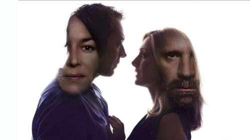 Ce soir France 3 découvrez votre nouvelle série « Soupçons » (vidéo)