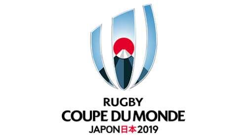 Coupe du monde de rugby : France / Tonga en direct, live score et streaming