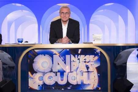Audience « On n'est pas couché » du 2 novembre 2019 : Laurent Ruquier stable avec ONPC (vidéo replay)
