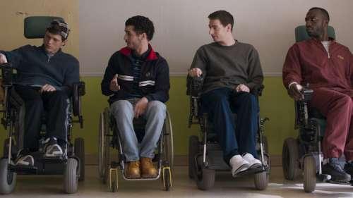 « Patients », le film à ne pas louper ce soir sur France 3 (vidéo)