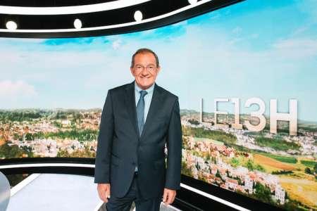 Pourquoi Jean-Pierre Pernaut était-il si ému ce jeudi 11 juin dans le 13 heures de TF1 ?