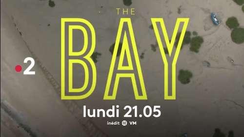 « The Bay » du 4 janvier 2021 : les deux épisodes de ce soir (saison 2)
