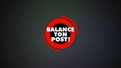Audience « Balance ton post » du 21 novembre 2019 (+ vidéos replay)