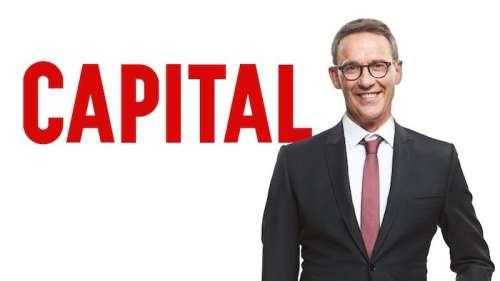 « Capital » du 28 juin 2020 : sommaire et reportages de l'émission de ce soir