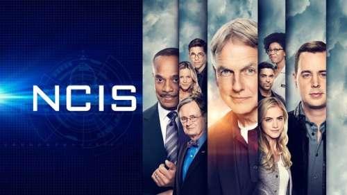 Audiences prime 27 décembre : M6 leader avec « NCIS »,  TF1 touche le fond avec « L'aventure Robinson »