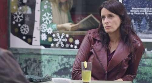 Plus belle la vie en avance : déjà la rupture pour Luna et Andrès (vidéo PBLV de l'épisode n°3945)