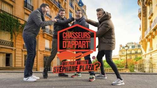 Audiences TV access 30 janvier 2020 : Record pour « Chasseurs d'appart' », « Quotidien » au top