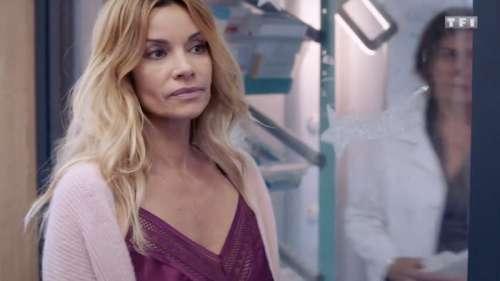 Demain nous appartient en avance : Chloé doute de son entourage (résumé + vidéo de l'épisode 610 DNA du 5 décembre 2019)