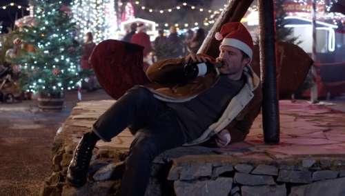 Demain nous appartient en avance : un triste Noël pour Samuel (résumé + vidéo épisode 623 DNA de ce 24 décembre 2019)