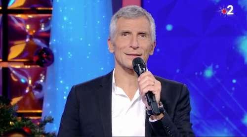 « N'oubliez pas les paroles » du 31 décembre : 81.000 euros en 5 victoires pour Margaux