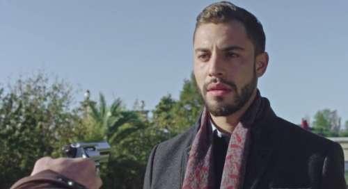 Plus belle la vie : ce soir, Abdel en danger de mort (résumé + vidéo de l'épisode 3957 PBLV du 24 décembre 2019)