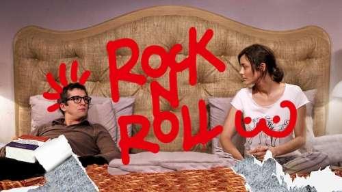 Ce soir sur M6, « Rock'n' Roll » avec Guillaume Canet et Marion Cotillard (vidéo)