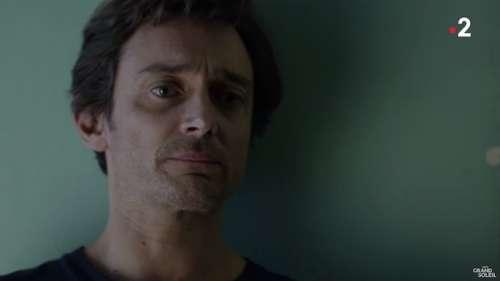 Un si grand soleil en avance : Christophe découvre que Johanna le trompe (résumé + vidéo épisode n°350 du 27 décembre)