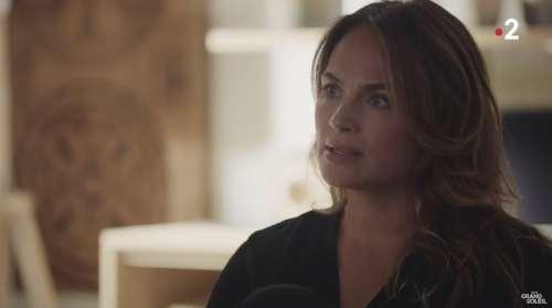 Un si grand soleil : Antoine témoigne, Claire se rapproche de Joshua, ce qui vous attend mercredi 5 août (épisode n°451 en avance)