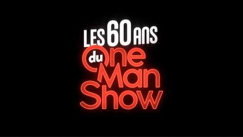 « Les 60 ans du one-man-show » c'est ce soir sur France 3 (vidéo)