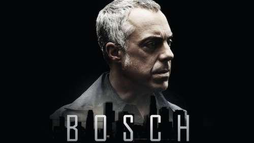 Harry Bosch du 26 janvier 2020 : ce soir France 3 lance la saison 2 (vidéo)